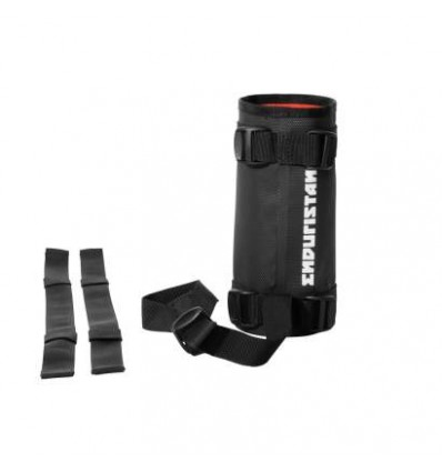 enduristanbottleholder - Enduristan Bottle Holster -