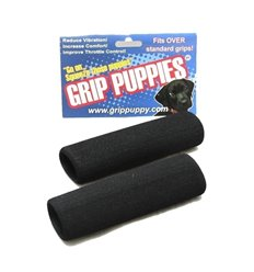 42320-000 - Grip Puppies -