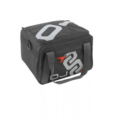 M140 - OJ Mala interior para Top Case -