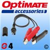 38070165 - Optimate 04 - in-parts