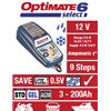 38070152 - Carregador Optimate 6 -