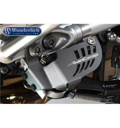 44680-001 - Wunderlich Switch Guard R1200GS LC -