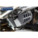 Wunderlich Switch Guard R1200GS/A LC