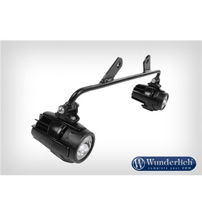 28363-102 - Wunderlich Suporte Faróis R1200GS LC -