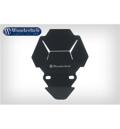 42770-002 - Wunderlich Protecção Frontal Motor R1200GS/A LC - in-parts