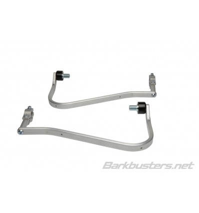 BB-BHG-019-02-NP - Barkbusters Hardware Kit (2Point) YAM XTZ660/ BMW R1100/1150GS+A - in-parts