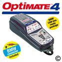 CHARGER OPTIMATE 4 CANBUS