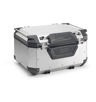 Givi Encosto Top Case Trekker OutBack 58L