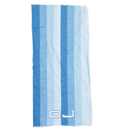 25020168 - OJ Buff Polyester - in-parts