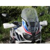 BB-BHG-062-02-NP - Barkbusters Kit Honda Africa Twin DCT and NO DCT 16- -