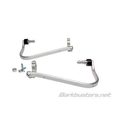 BB-BHG-046-04-NP - Barkbusters Hardware Kit (2Point) Many bikes - in-parts