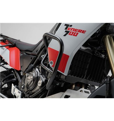 SW-Motech Crash Bars Tenere 700