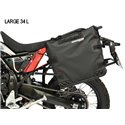 Enduristan Alforge Monsoon EVO L