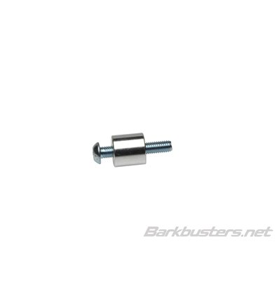 BB-B-079 - Barkbusters SPACER B079 - in-parts