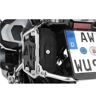 41601-200 - Wunderlich ToolBox R1250GS/A - in-parts