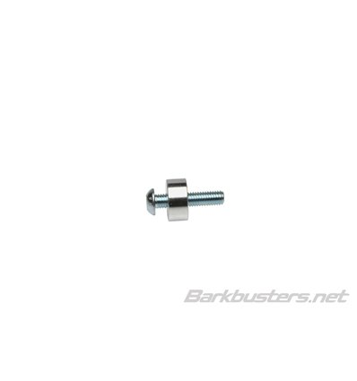 BB-B-078 - Barkbusters SPACER B078 - in-parts