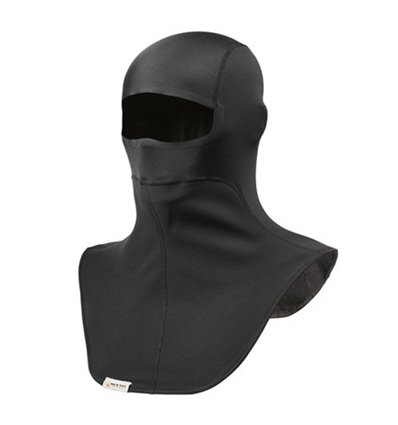 - Rev'it Balaclava Trakker 2 WB -