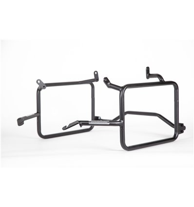OBM-CRF1000-STPR-18-WH - Outback Motortek Rack's Laterais Standard CRF1100L - in-parts