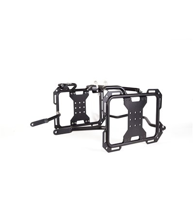 OBM-CRF1000-XPR-18-WH - Outback Motortek Rack's Laterais Standard CRF1100L - in-parts