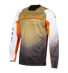 Klim Jersey Mojave - Striking Sage