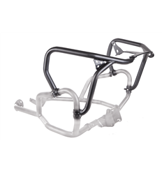 Outback Motortek Crash Bars Superiores CRF1100L
