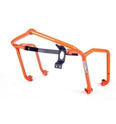 Outback Motortek Crash Bars Superiores KTM 1190 Adventure R/S