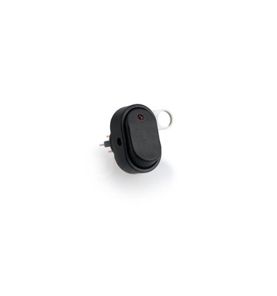 20438N - Puig Auxiliary Lights Switch - in-parts