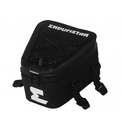 LUTI-002 - Enduristan Saco Tail Pack -