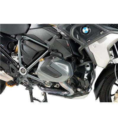 9175N - Puig Nozzle Cover - R1250GS - in-parts
