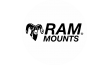 Manufacturer - RAM Mounts